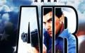 """<a href=""""http://www.imdb.com/title/tt0318281/"""" target=""""_blank"""" rel=""""nofollow"""">IMDb</a>"""