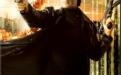 """<a href=""""http://www.imdb.com/title/tt0493424/"""" target=""""_blank"""" rel=""""nofollow"""">IMDb</a>"""