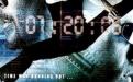 """<a href=""""http://www.imdb.com/title/tt0483239/"""" target=""""_blank"""" rel=""""nofollow"""">IMDb</a>"""