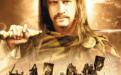 """<a href=""""http://www.imdb.com/title/tt0199481/"""" target=""""_blank"""" rel=""""nofollow"""">IMDb</a>"""