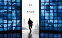 """<a href=""""http://www.imdb.com/title/tt1124039/"""" target=""""_blank"""" rel=""""nofollow"""">IMDb</a>"""