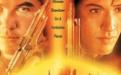 """<a href=""""http://www.imdb.com/title/tt0113092/"""" target=""""_blank"""" rel=""""nofollow"""">IMDb</a>"""