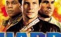 """<a href=""""http://www.imdb.com/title/tt0248640/"""" target=""""_blank"""" rel=""""nofollow"""">IMDb</a>"""