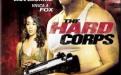 """<a href=""""http://www.imdb.com/title/tt0462329/"""" target=""""_blank"""" rel=""""nofollow"""">IMDb</a>"""