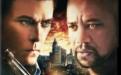 """<a href=""""http://www.imdb.com/title/tt0977214/"""" target=""""_blank"""" rel=""""nofollow"""">IMDb</a>"""