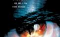 """<a href=""""http://www.imdb.com/title/tt0305831/"""" target=""""_blank"""" rel=""""nofollow"""">IMDb</a>"""