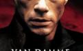 """<a href=""""http://www.imdb.com/title/tt0339135/"""" target=""""_blank"""" rel=""""nofollow"""">IMDb</a>"""
