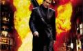 """<a href=""""http://www.imdb.com/title/tt0358294/"""" target=""""_blank"""" rel=""""nofollow"""">IMDb</a>"""