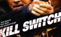 """<a href=""""http://www.imdb.com/title/tt1107859/"""" target=""""_blank"""" rel=""""nofollow"""">IMDb</a>"""