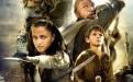 """<a href=""""http://www.imdb.com/title/tt0462396/"""" target=""""_blank"""" rel=""""nofollow"""">IMDb</a>"""