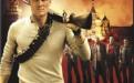 """<a href=""""http://www.imdb.com/title/tt0435696/"""" target=""""_blank"""" rel=""""nofollow"""">IMDb</a>"""