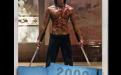 """<a href=""""http://www.imdb.com/title/tt1186367/"""" target=""""_blank"""" rel=""""nofollow"""">IMDb</a>"""