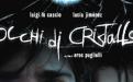 """<a href=""""http://www.imdb.com/title/tt0382205/"""" target=""""_blank"""" rel=""""nofollow"""">IMDb</a>"""