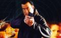"""<a href=""""http://www.imdb.com/title/tt0323531/"""" target=""""_blank"""" rel=""""nofollow"""">IMDb</a>"""