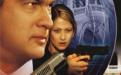 """<a href=""""http://www.imdb.com/title/tt0377100/"""" target=""""_blank"""" rel=""""nofollow"""">IMDb</a>"""