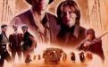 """<a href=""""http://www.imdb.com/title/tt0295989/"""" target=""""_blank"""" rel=""""nofollow"""">IMDb</a>"""