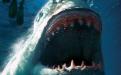 """<a href=""""http://www.imdb.com/title/tt0426556/"""" target=""""_blank"""" rel=""""nofollow"""">IMDb</a>"""