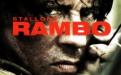 """<a href=""""http://www.imdb.com/title/tt0462499/"""" target=""""_blank"""" rel=""""nofollow"""">IMDb</a>"""