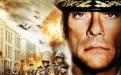 """<a href=""""http://www.imdb.com/title/tt0458471/"""" target=""""_blank"""" rel=""""nofollow"""">IMDb</a>"""