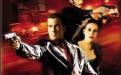"""<a href=""""http://www.imdb.com/title/tt0448114/"""" target=""""_blank"""" rel=""""nofollow"""">IMDb</a>"""