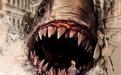 """<a href=""""http://www.imdb.com/title/tt1087474/"""" target=""""_blank"""" rel=""""nofollow"""">IMDb</a>"""