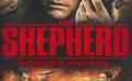 """<a href=""""http://www.imdb.com/title/tt0827521/"""" target=""""_blank"""" rel=""""nofollow"""">IMDb</a>"""