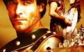 """<a href=""""http://www.imdb.com/title/tt0361240/"""" target=""""_blank"""" rel=""""nofollow"""">IMDb</a>"""