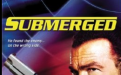 """<a href=""""http://www.imdb.com/title/tt0416243/"""" target=""""_blank"""" rel=""""nofollow"""">IMDb</a>"""