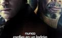 """<a href=""""http://www.imdb.com/title/tt1112782/"""" target=""""_blank"""" rel=""""nofollow"""">IMDb</a>"""
