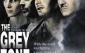 """<a href=""""http://www.imdb.com/title/tt0252480/"""" target=""""_blank"""" rel=""""nofollow"""">IMDb</a>"""