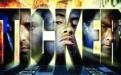 """<a href=""""http://www.imdb.com/title/tt0196158/"""" target=""""_blank"""" rel=""""nofollow"""">IMDb</a>"""