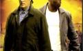 """<a href=""""http://www.imdb.com/title/tt0431114/"""" target=""""_blank"""" rel=""""nofollow"""">IMDb</a>"""