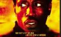 """<a href=""""http://www.imdb.com/title/tt0349889/"""" target=""""_blank"""" rel=""""nofollow"""">IMDb</a>"""