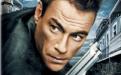 """<a href=""""http://www.imdb.com/title/tt0783598/"""" target=""""_blank"""" rel=""""nofollow"""">IMDb</a>"""