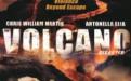 """<a href=""""http://www.imdb.com/title/tt0374324/"""" target=""""_blank"""" rel=""""nofollow"""">IMDb</a>"""